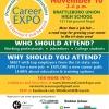 Brattleboro_Expo 2014 poster-6