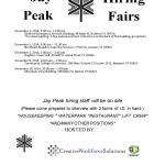 newport hiring fair docs_11_14_renee edit_one page