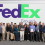 FedEx Ground Lebanon ADA Award GECPD VABIR CWS group October 7 2015