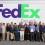 FedEx Ground Lebanon ADA Award GECPD VABIR CWS group October 7 2015