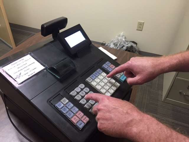 cash register_WRJ