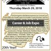 St Albans Job Expo Insert Flyer_18